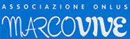 Associazione Marco Vive Onlus